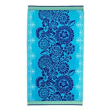cool beach towel designs. sky capri cool beach towel bloomingdaleu0027s designs c