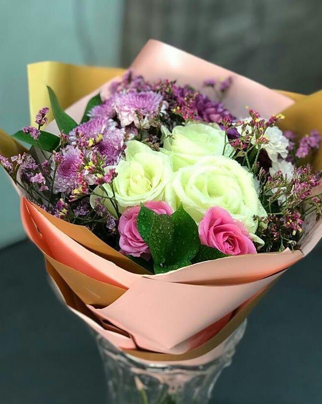باقة زهور Photography Uae Dubai Sharjah Shj Flower Camellia Camelliaflowers Rose باقة زهور Flowers Bouquet Flowers Forex Trading Strategies