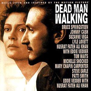 Listen to Freak Out! Soundtrack #25 - DEAD MAN WALKING