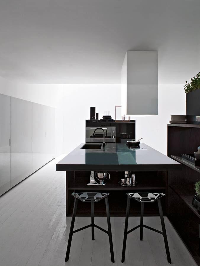 modern kitchen 26 best Kitchens images on