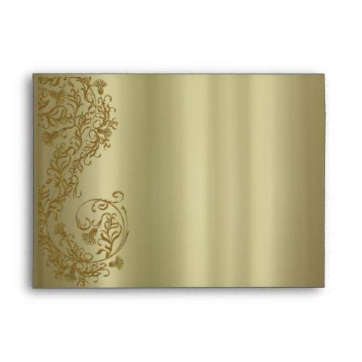 elegant wedding envelopes walmart wedding gifts amazing invitation