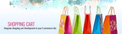 What differentiates SSCSWORLD as a unique shopping cart development company is our keen understanding of your business needs and requirements.