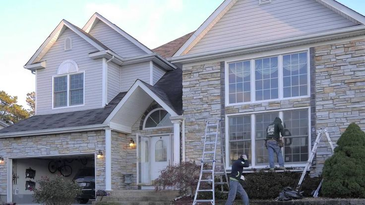 Double Hung Windows Long Island : Best edmond replacement windows images on pinterest