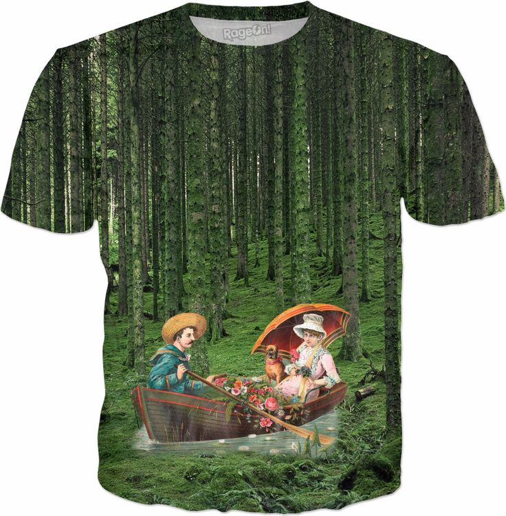 Check out my new product https://www.rageon.com/products/the-stroll-1 on RageOn!