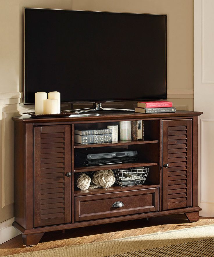 1000 Ideas About Mahogany Tv Stand On Pinterest Solid