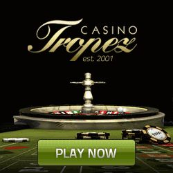 free bingo, Poker & casino games 4u | Free Poker Tips & Resources..visit here www.bingo-deals-4u.com