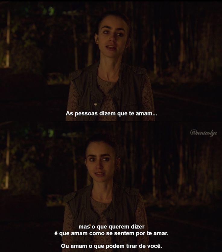 To the Bone - O Mínimo Para Viver (2017)