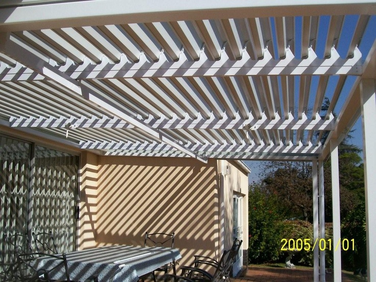 111 best patio awning images on pinterest | patio awnings ... - Awning Ideas For Patios