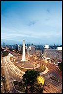 Buenos Aires: Travel Advice, Travel Time, Vacation Ideas, Budget Travel, Travel Tips, Places I D, Travel Deals, Buenos Aires
