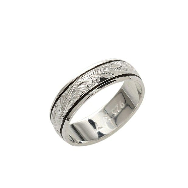 Best 25 Hawaiian wedding rings ideas on Pinterest Vow renewal