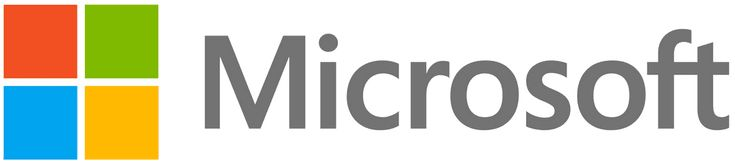 Where to Find Popular Drivers for Windows 7: Microsoft Drivers (Keyboards, Mice, Etc.)