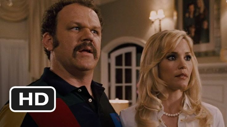 25 best ideas about talladega nights on pinterest talladega nights quotes ricky bobby and. Black Bedroom Furniture Sets. Home Design Ideas