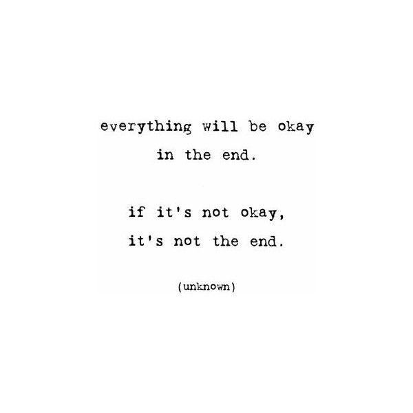 Life Quotes, Life Quote Graphics, Life Sayings found on Polyvore: Life Quotes, Books Quotes Inspiration, Font Styles, Quote Life, Fonts Style, Quotes Words, Favorite Quotes, Mottos Quotes, Quotes Graphics