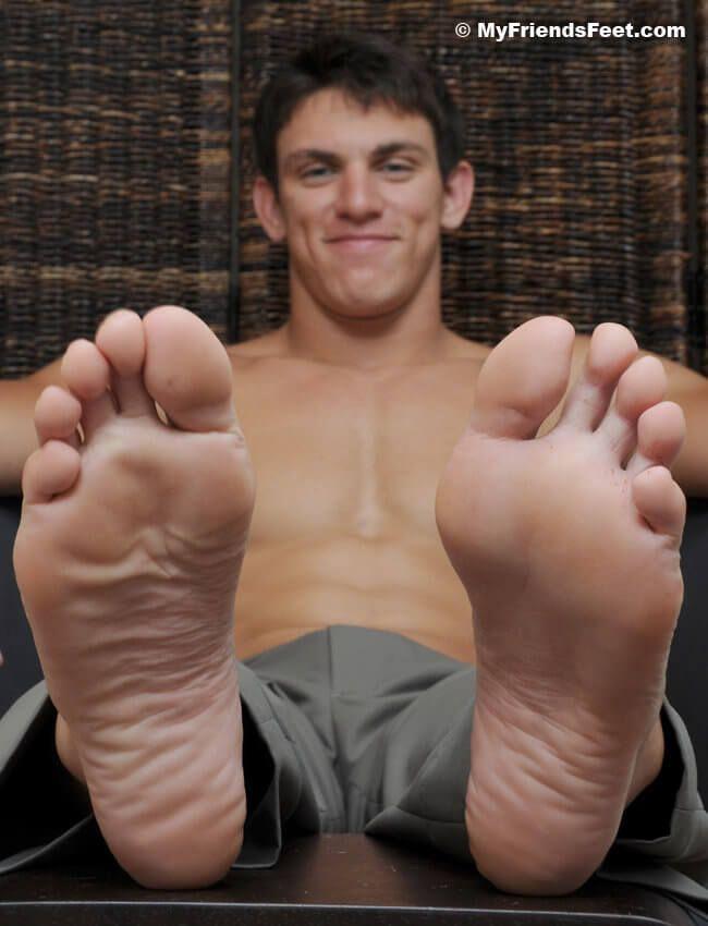Best male orgasm porn-2367
