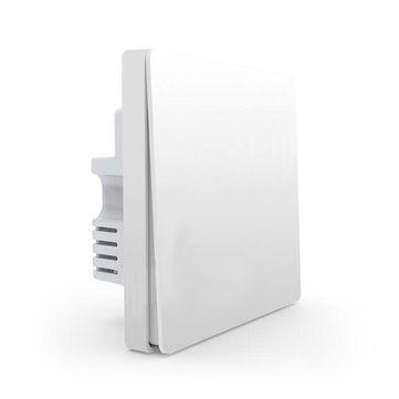 New Arrival Original Xiaomi  Aqara Wall Switch ZigBee Version Smart Home Controller