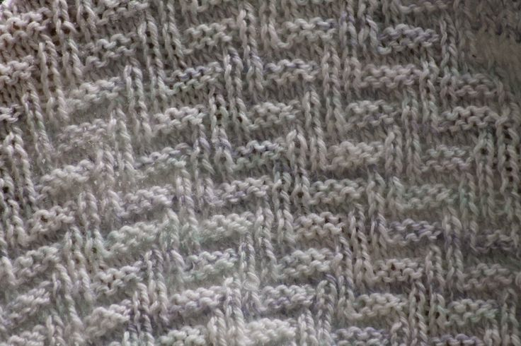1000+ images about Knittin Baby Afghans Cocoons & Misc on Pinterest ...