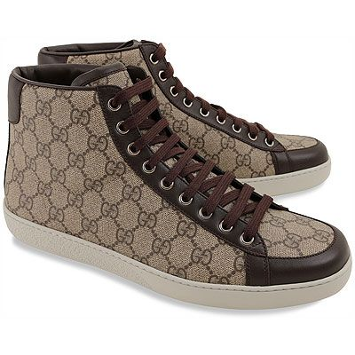 Mens Shoes Gucci, Style code: 322733-khn80-9760
