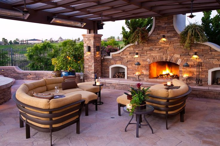 Lights for Pool Tables Patio Recommendation for Patio Furniture with Mediterranean - http://harpmortgageloanrefinance.com/lights-for-pool-tables-patio-recommendation-for-patio-furniture-with-mediterranean/