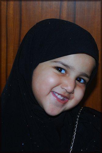 True Hijab | Syar'i | The Beauty of the Hijab
