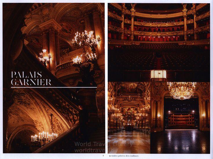 opera bastille images