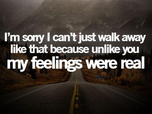 ♥: I'M Sorry, Real Talk, Hurtsometim Quotesandsay, Feelings Hurts Sometimes, So True, Fit Life, Broken Heart, My Feelings, Real Heartbreak Pain