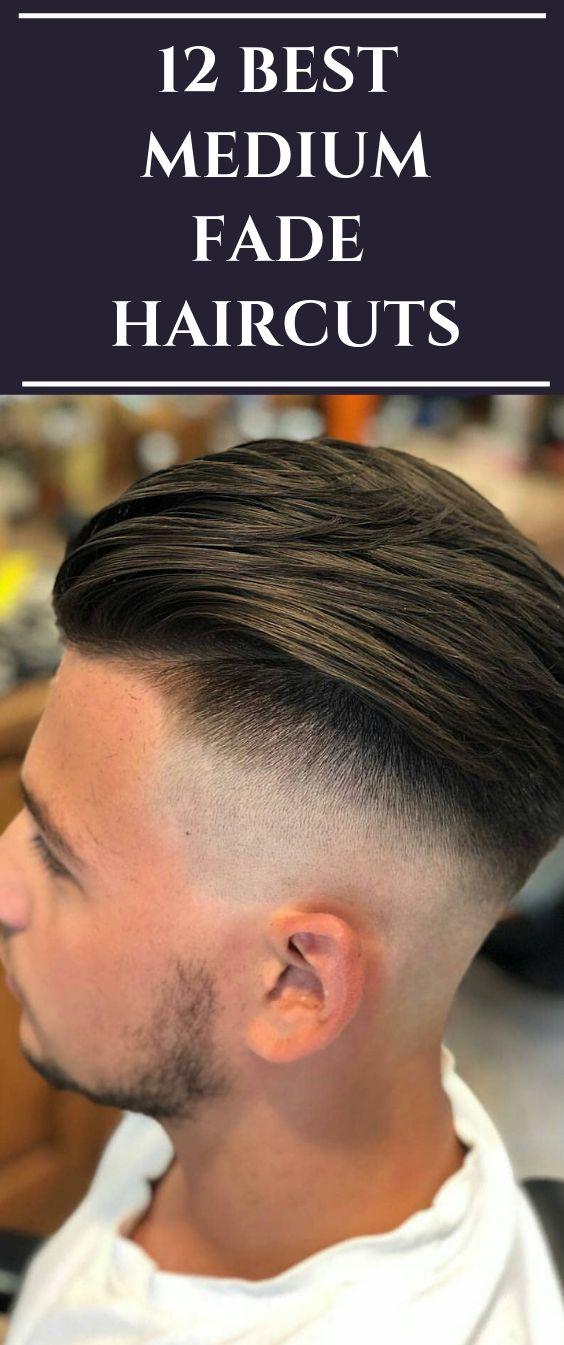 pin on cuts