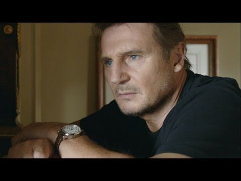 Third Person Trailer Official - Liam Neeson, Olivia Wilde - YouTube