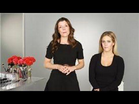 makeup tips for job interviews