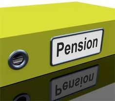 Three reasons to stick with a defined benefit pension plan