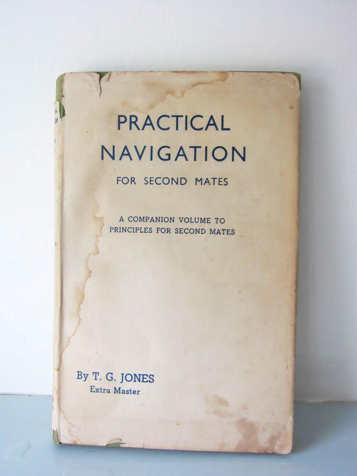 Image result for vintage sailing books