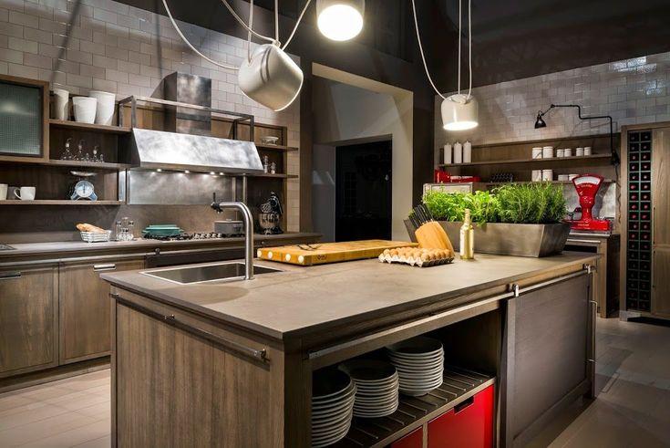 cucina-industriale-ottocento-cucine_4