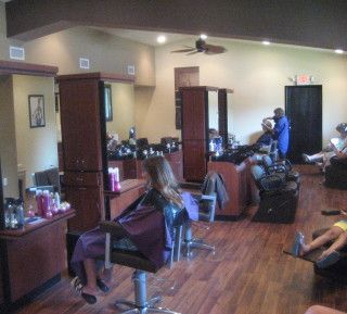 Salon 255: A Flair for Small Business Expansion  May 15th, 2015  Spring Kelsey, owner of Salon 255 and the Creative Studio of Dance in Coxsackie, is a successful small business-owner who expanded operation through a Quantum Fund Loan and Microenterprise Assistance Program grant.