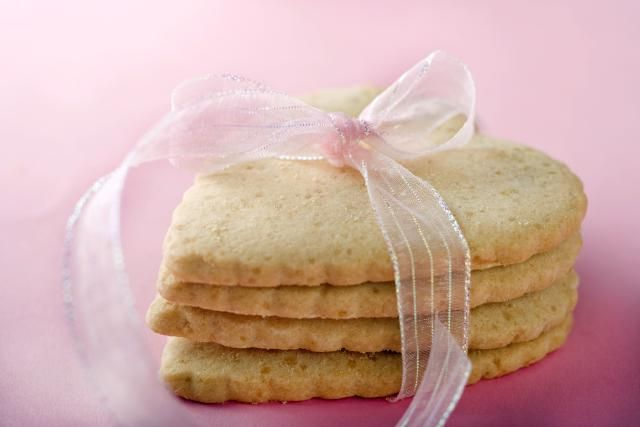 Ammonia cookies are a traditional Polish treat and the ammonia refers to ammonium carbonate, the type of leavener used in the rolled dough.