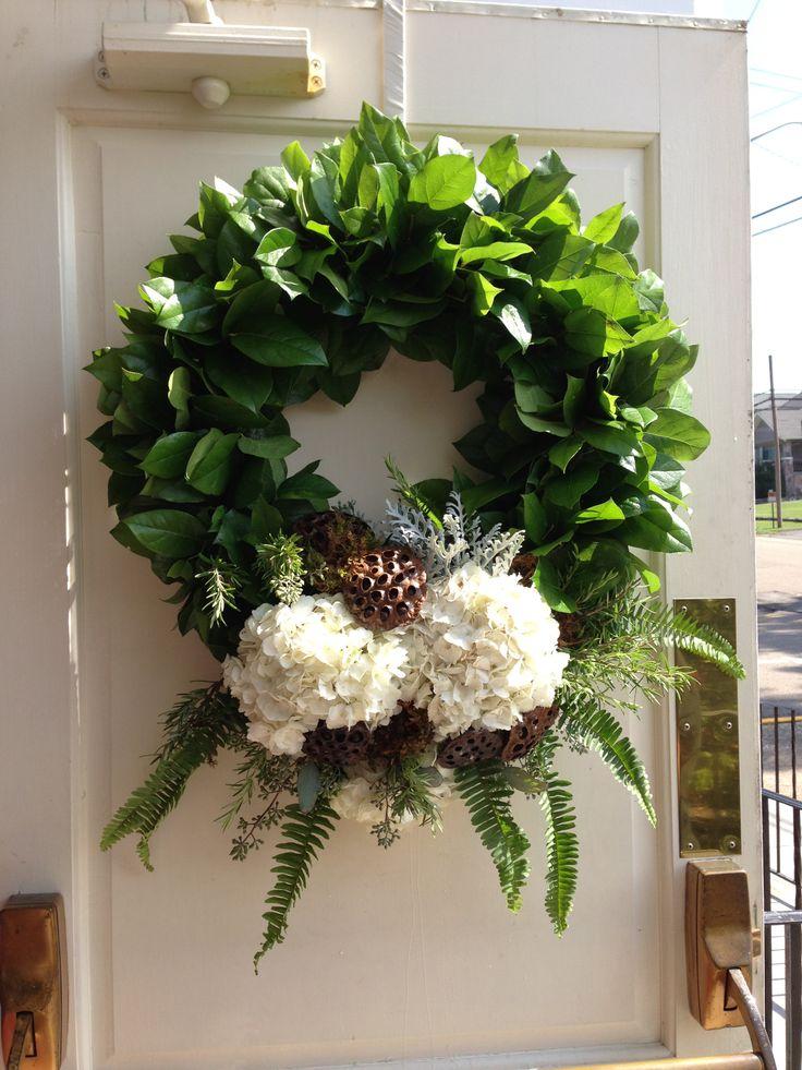 church door wedding decorations 10 best esperance rose wedding theme images on pinterest flower