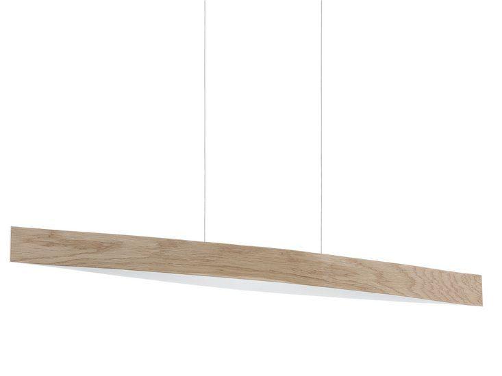Lustr/závěsné svítidlo EGLO 93342 | Uni-Svitidla.cz Moderní #lustr s paticí LED pro světelný zdroj od firmy #eglo, #consumer, #interier, #interior #lustry, #chandelier, #chandeliers, #light, #lighting, #pendants