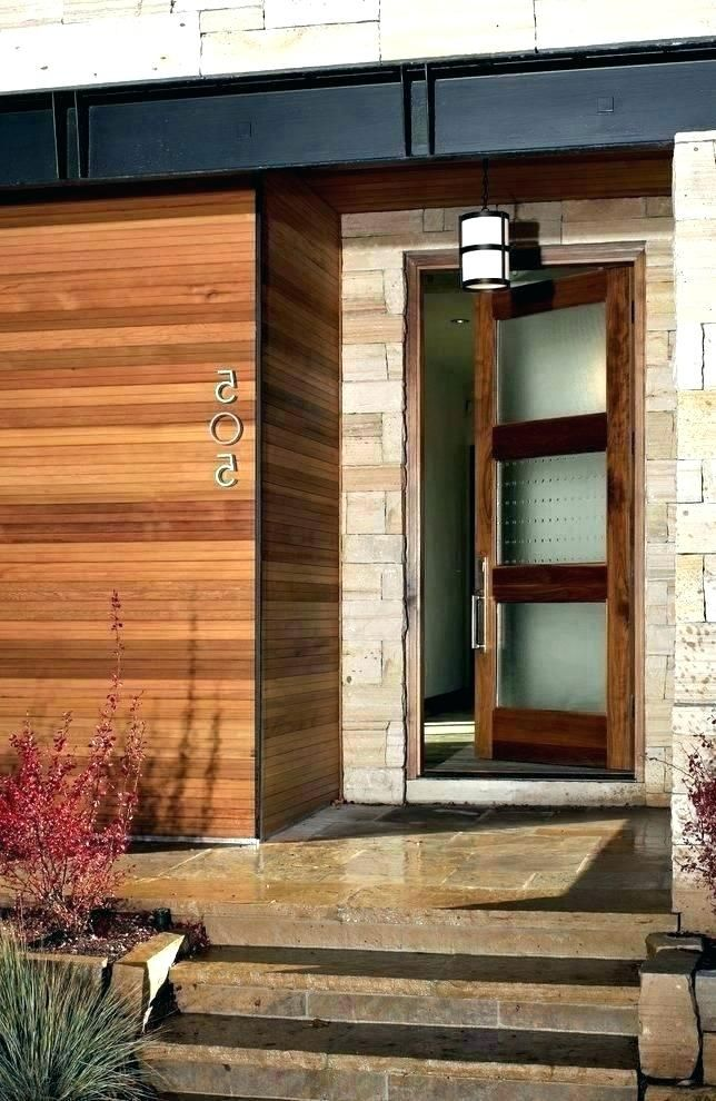 Image Result For Wood Look Exterior Vinyl Decorating In