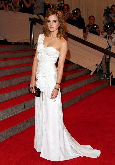 Love her, love her dress