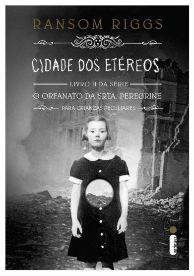 Cidade dos Etéreos dá sequência ao celebrado O orfanato da srta. Peregrine para crianças peculiares_Volume II, Ranson Riggs. Baixar no Lelivros.(http://lelivros.website/book/baixar-livro-cidade-dos-etereos-o-orfanato-da-srta-peregrine-para-criancas-peculiares-vol-02-ransom-riggs-em-pdf-epub-e-mobi-ou-ler-online/#forward)