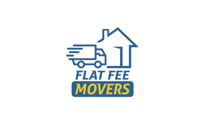 Leading Moving Company In Sarasota Celebrates 2 Years In Business
