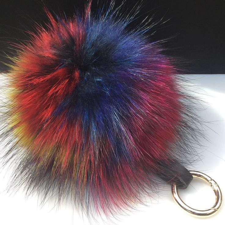 New Fall/Winter'16 Multicolor Dimensional Swirls are ready  with the hardware surprise  #perfection #pompom #furpompom #furbagcharm #furpompomkeychain #furaccessory #musthaveitem #bloggerfashion #bloggerstyle #instafashion #instalike #fluffyball #keychain #accessoryaddict #womensaccessories #bagcharm #womensfashion #trending #trends #nycstyle #bagobsessed #ilovehandbags #handbagaccessory #furcharm #furballkeychain #naturalfur