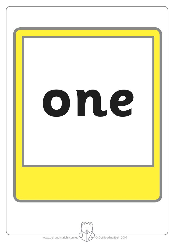 Camera Word Display - Large camera words cards to display in your classroom to increase recognition and fluency by getting those tricky words embedded!