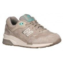 New Balance 1600 mujer,New Balance 1600 Mujer Zapatillas Outlet Online