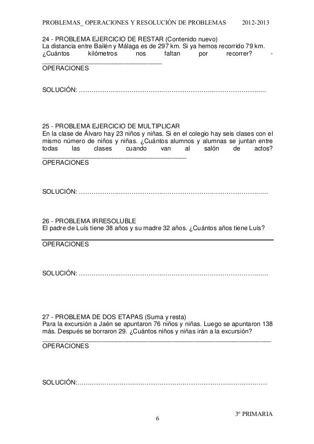 Mkt 510 assignment 3 information searches consumer behavior - resume worksheet