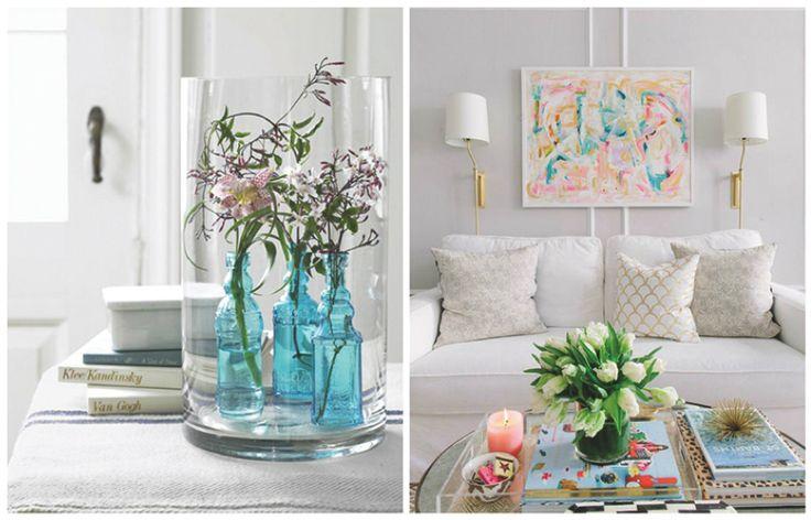 17 beste idee n over kleine kamer inrichting op pinterest appartement slaapkamer decor doe - Kleur van een volwassen kamer ...