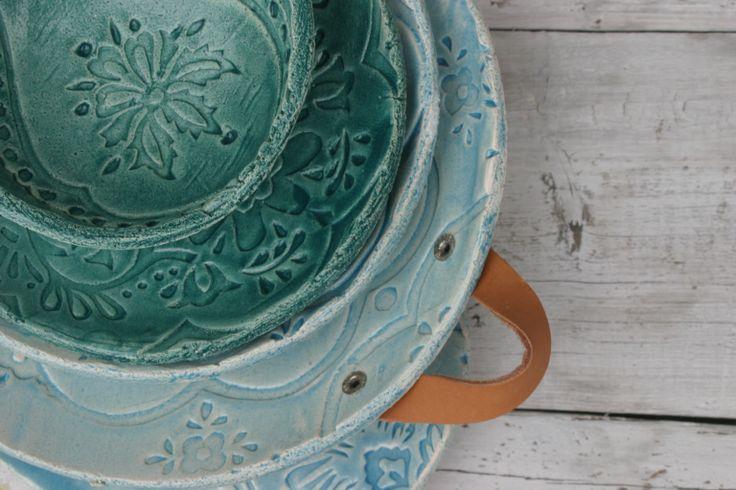 ApaCuka ceramics www.vintagebazaar.hu