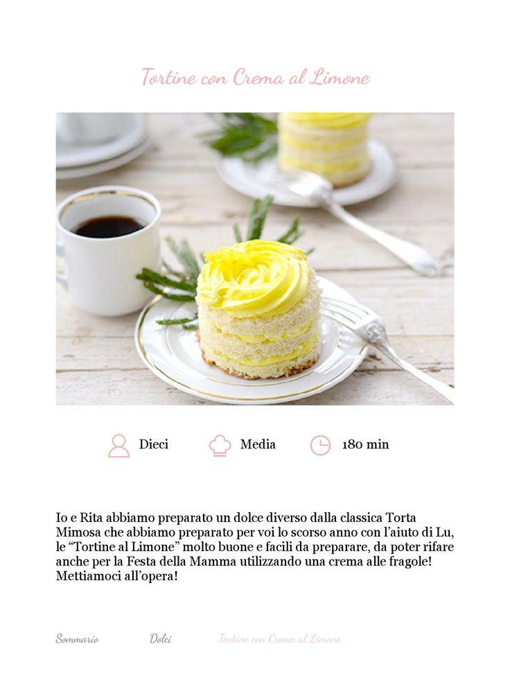 Apr 2015 - Le migliori ricette primaverili dal blog di ricette fattoincasaepiubuono.it di Ornella Buzzone. Progettazione a cura di Simona Buzzone e Fabio Principe © 2015