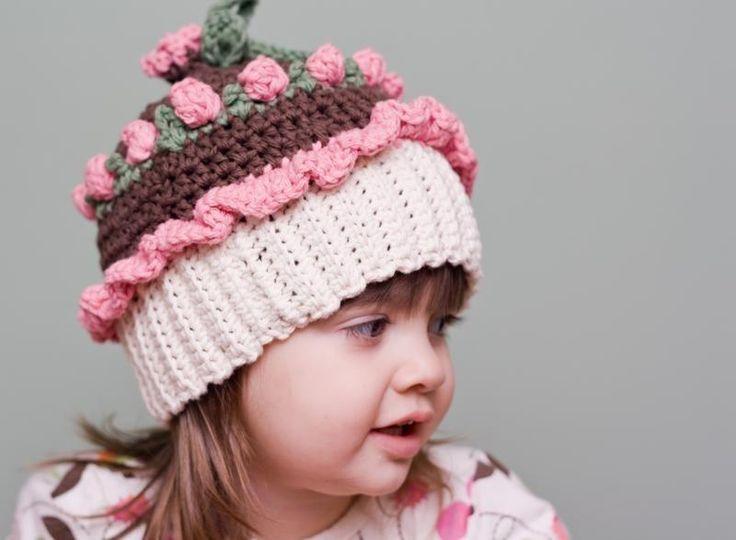 68 besten Crochet to wear Bilder auf Pinterest | Kleidung, Stickerei ...