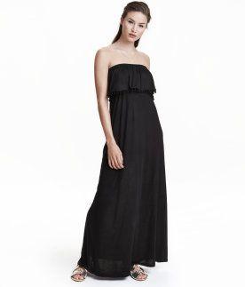 Ladies   Dresses & Jumpsuits   H&M US