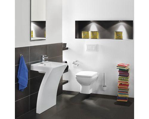 123 besten bad sanit r keramik bilder auf pinterest bad sanit r kaufen und keramik. Black Bedroom Furniture Sets. Home Design Ideas