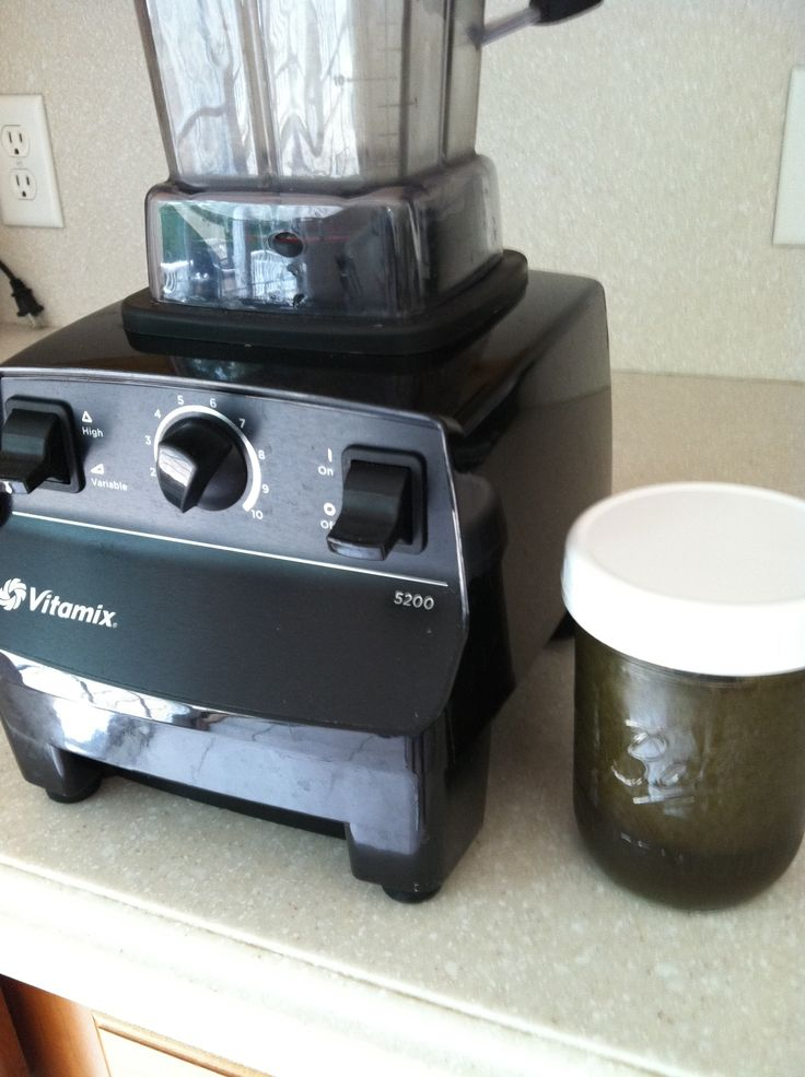 how to make apple juice at home with a blender
